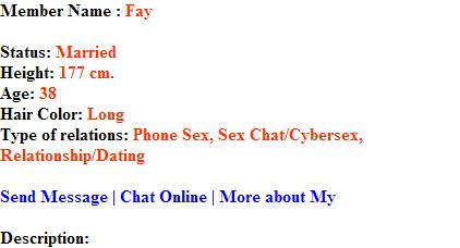horny asians dating site